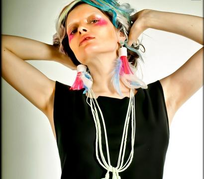 Blandine Bardeau Schmuck, für Sie - Bling Bling News 2014