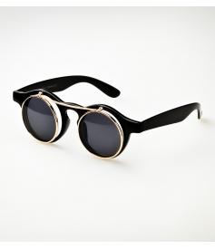 Warschau Fashion Weekend April 2014 präsentiert – Brylove Sonnenbrillen, für Ihn & Sie