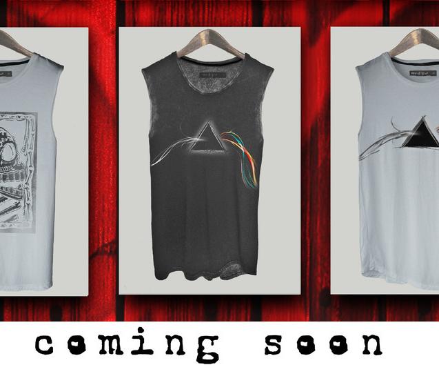 Artsu T-Shirts, nur für Ihn – Streetwear Fashion News 2014