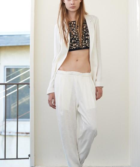 David Michael, für Sie – Fashion News 2014 Frühlings- und Sommerkollektion