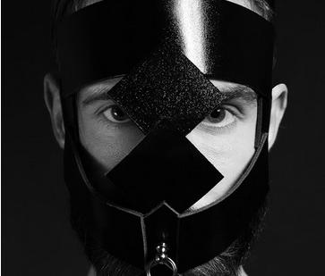Florian Dovillez Kopfbedeckungen und Haarstyling , für Sie & Ihn – Fashion News 2014