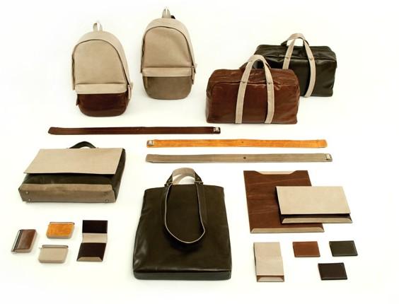 Haerfest Accessoires, für Sie - Fashion News 2014