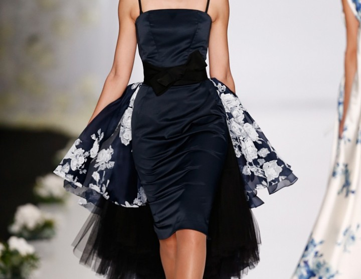 """Igor Gulyaev, für Sie - Fashion News 2014 Frühjahr/Sommer """"Paradise"""