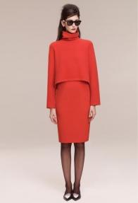 Lyn Devon, für Sie – Fashion News 2014/15 Herbst/Winter
