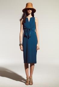 Lyn Devon, für Sie – Fashion News 2014 Frühlings- und Sommerkollektion