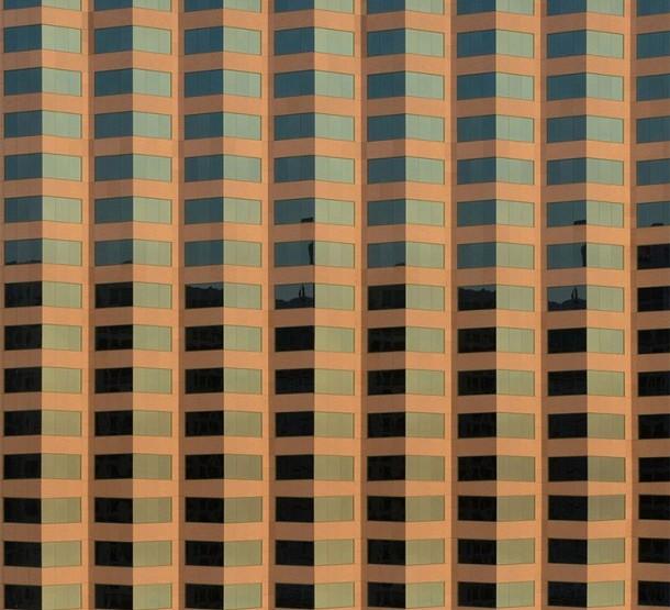 Künstler im Fokus  Manuel Mira Godinho - Das Muster der Stadt