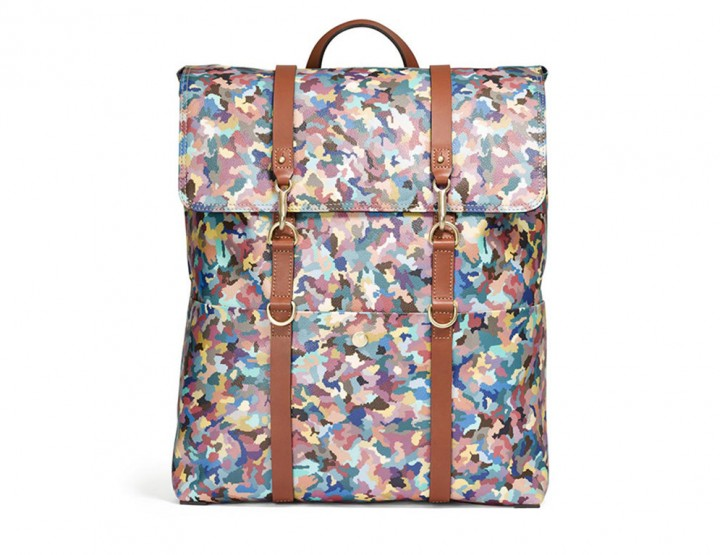 Mismo Bags, for men & women – Fashion News 2014 Spring/Summer