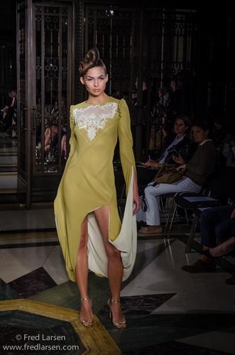Pearce Fionda, für Sie - Fashion News 2014 Frühlings- und Sommerkollektion