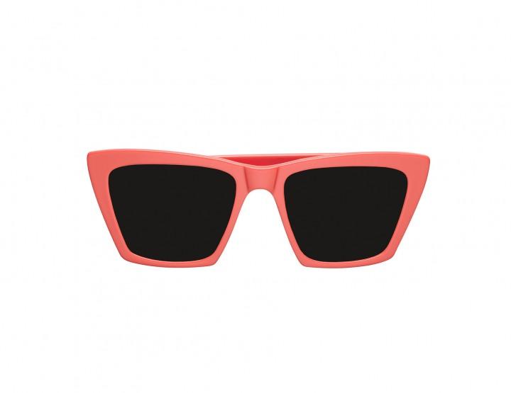 PRISM Brillen, für Sie & Ihn – Fashion News 2014 Frühlings- und Sommerkollektion