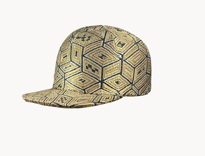 SuperDuper Hats, für Ihn – Fashion News 2014 Frühling/Sommer