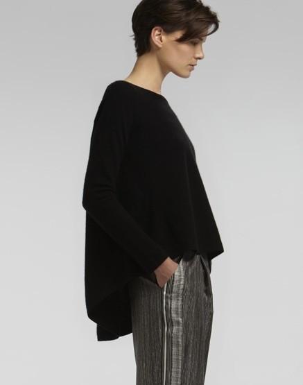 TSE Cashmere, für Sie – Fashion News 2014 Frühlings- und Sommerkollektion