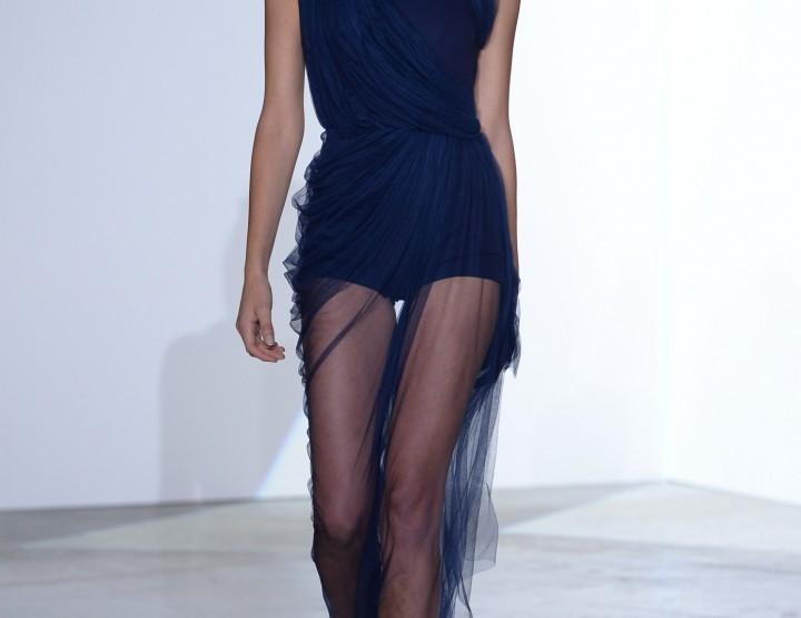 Vionnet, für Sie – Fashion News 2014 Frühlings- und Sommerkollektion