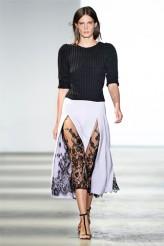 Wes Gordon, für Sie – Fashion News 2014 Frühlings- und Sommerkollektion