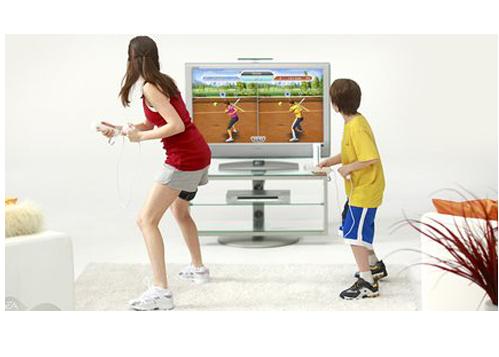Warum Gaming gut für uns sein kann! Fakt #3 – Schulung von Motorischen Fähigkeiten und Hand-Auge-Koordiantion!