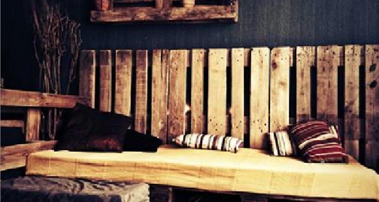Kreantik | Die Newcomer in Sachen Möbel aus dem Prenzlauer Berg