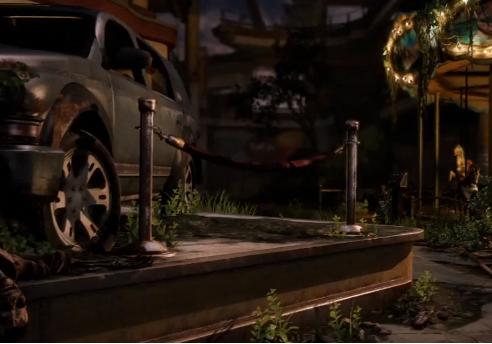 "Gaming-Tipp | Gefühlsachterbahn mit  ""The Last Of Us - Left Behind"