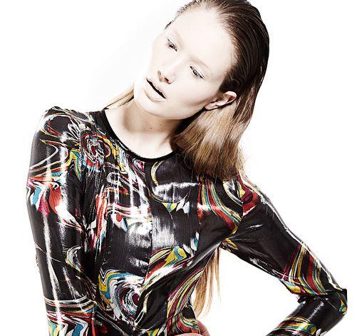Von Bardonitz, für Sie & Ihn  – Fashion News 2014