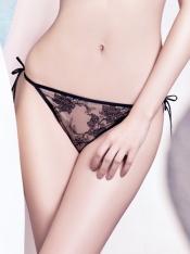 Shanghai Fashion Week April 2014 präsentiert – Aimer Lingerie, für Sie - FS14