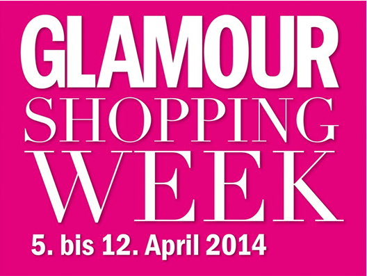 Beauty on a Budget | Die besten Deals der Glamour Shopping Week 2014!