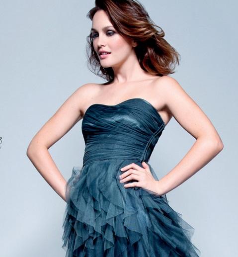 NAFNAF, für Sie – Fashion News 2014 Frühling/Sommer