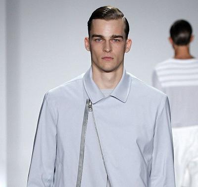 Porsche Design, für Sie & Ihn - Fashion News 2014 Frühling/Sommer