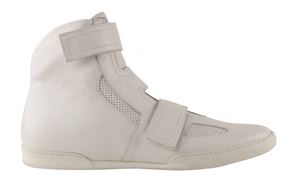 "Die coolsten Sneaker 2014- Creative Recreation ""Russo Bianco"""