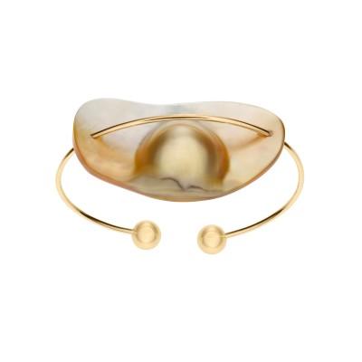 "Sophie Bille Brahe Jewelry, für Sie – Bling Bling News 2014 ""Le Rêve"" Kollektion"