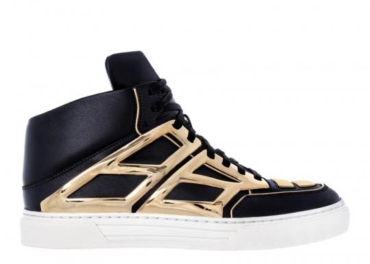Die schönsten Sneaker 2014: Alejandro Ingelmo - TRON