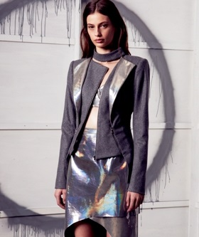 Willow, for women – Fashion News 2014