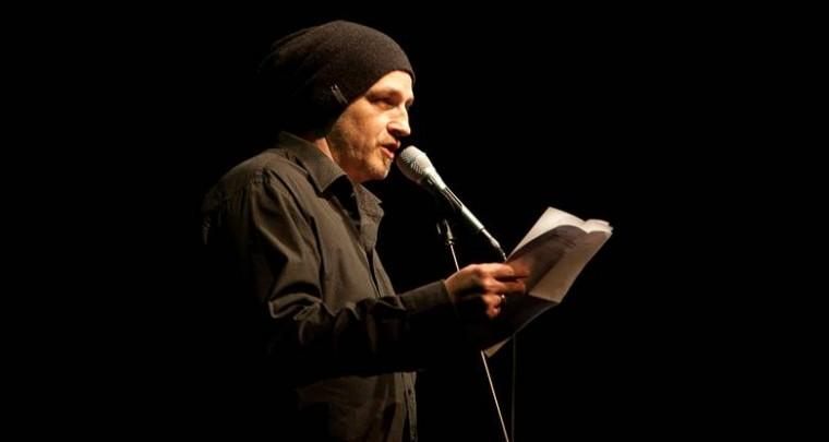 Veranstaltungstipp Hamburg: Poetry Slam Finale am 30. Mai 2014