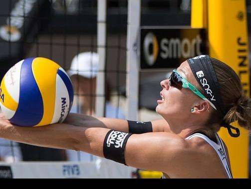 Veranstaltungstipp Berlin   Grand Slam 17. - 22. Juni 2014