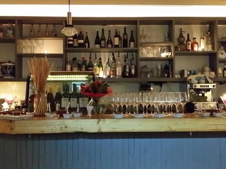 Cunsigliu di avvenimentu Berlinu | Longa notte culinaria 24 di maghju 2014