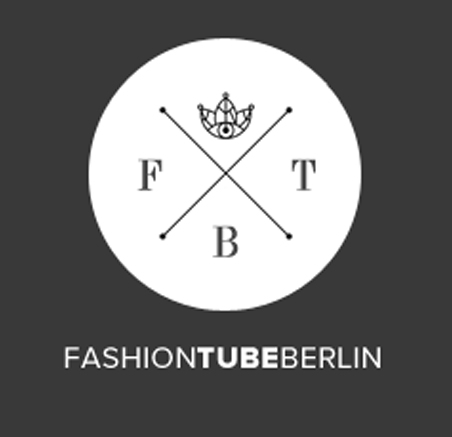 FashionTube-Berlin