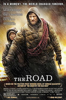 "Filmtipp | Must See - ""The Road"