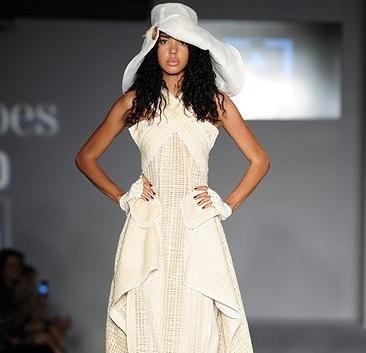Miami Fashion Week Mai 2014 präsentiert – Art of Shade, für Sie & Ihn 2014