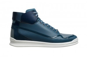 dior-homme-2014-summer-sneaker-collection-11