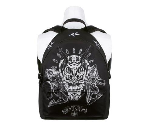 Die coolsten Taschen 2014: Givenchy Backpack