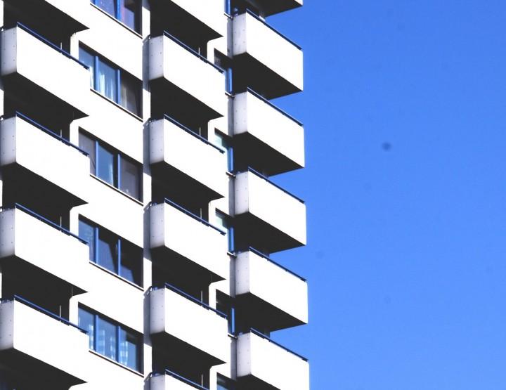Zimmervermietung in Berlin und anderswo: Vom Couchsurfing bis zur Untermiete