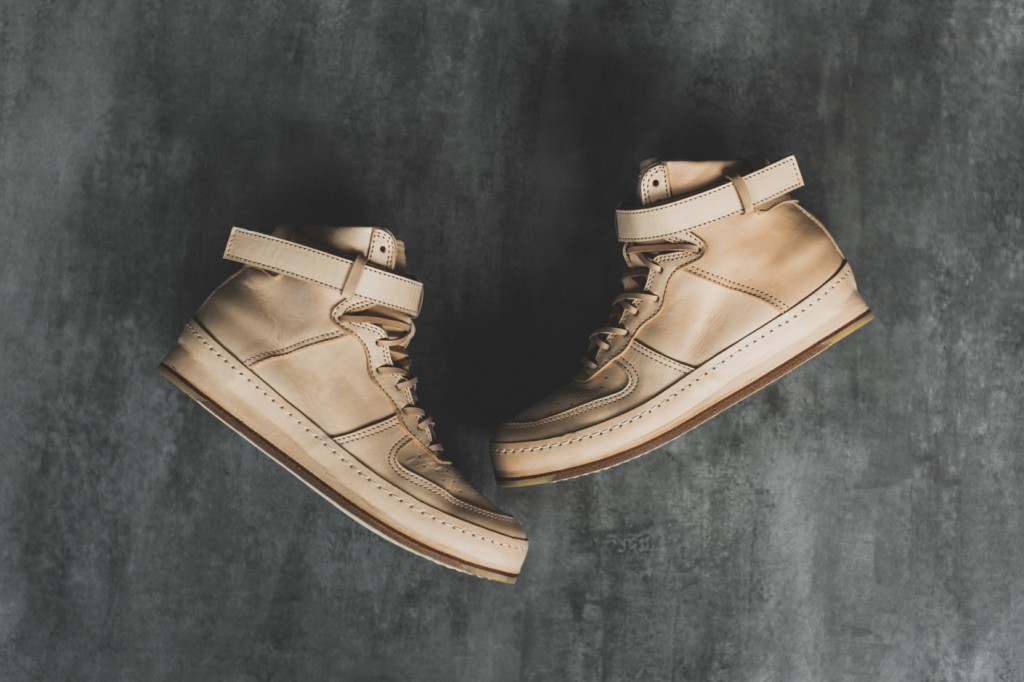 hender-scheme-manual-industrial-products-01-1