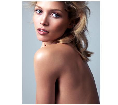 Beauty on a Budget | 25% Rabatt + 5€ Gutschein auf H&M Kosmetik