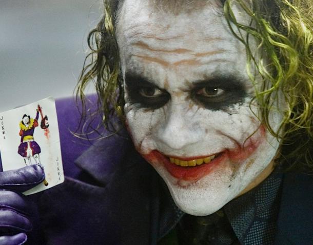 Friday ChitChat | Bizarre Schönheitsideale aus Südkorea: ein Lächeln wie der Joker