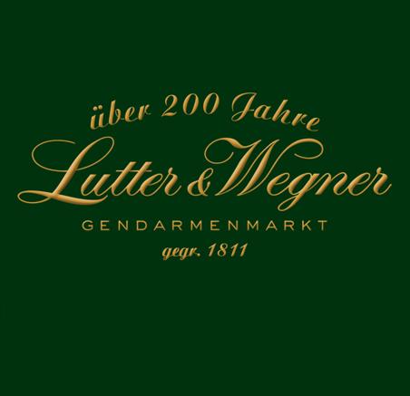 Lutter & Wegner