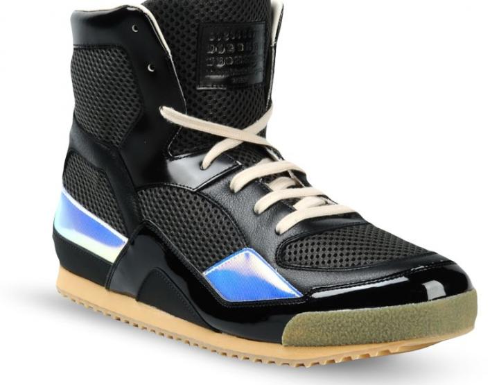 Die schönsten Sneaker 2014: Maison Martin Margiela