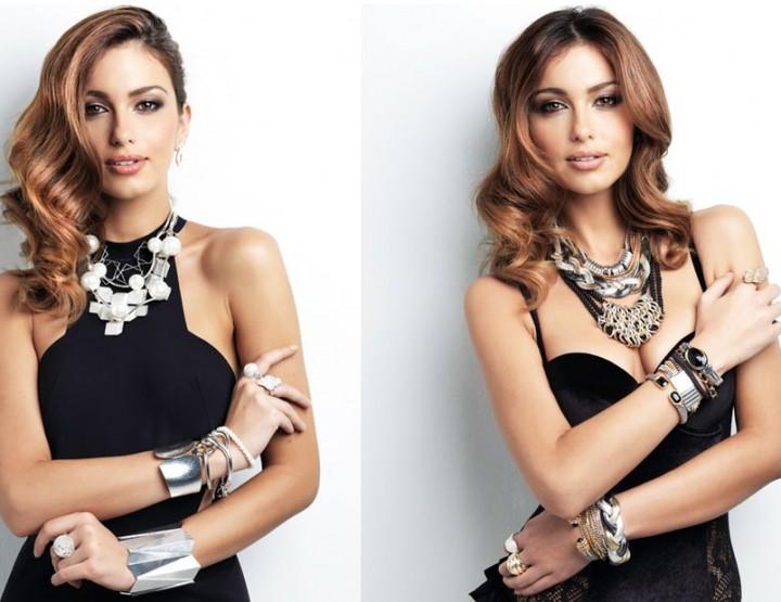 Sydney Fashion Weekend Mai 2014 präsentiert – Majique Jewelry, für Sie