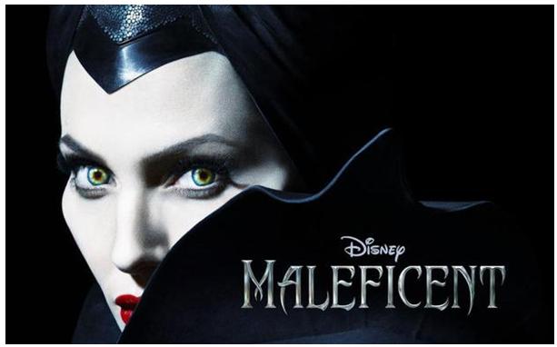 HOT or NOT | MAC Maleficent Disney Kollektion 2014