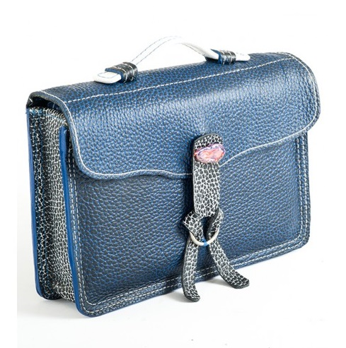 Damen Business-Tasche by Marc van Peer