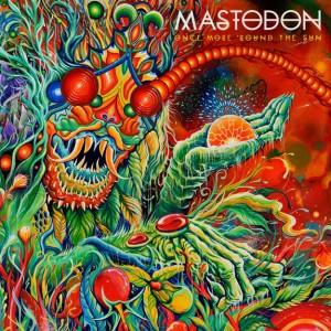 Band-Tipp: Was Neues von Mastodon!