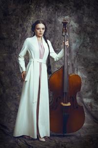 Fashion Philosophy Fashion Week Poland May 2014 presents – Natasha Pavluchenko, for women
