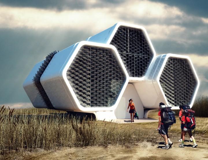 Urban Exploring: Tschernobyl soll zum Vergnügungspark werden