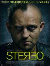 """Filmtipp: """"Stereo"""